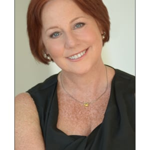 Profile picture for karen Goldfarb