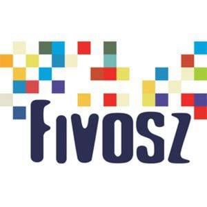 Profile picture for FIVOSZ