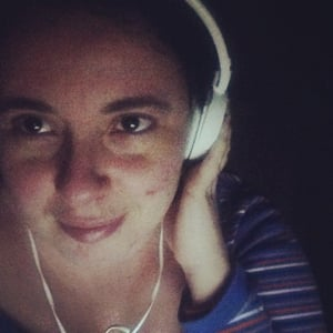 Profile picture for Vivi Pastore
