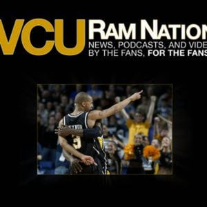 Profile picture for VCU Ram Nation