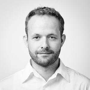Profile picture for Claus Daniel Herrmann