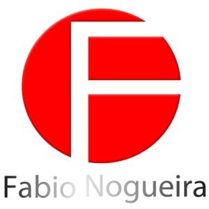 Profile picture for Fabio Nogueira