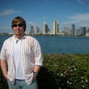 Profile picture for Von McFarland