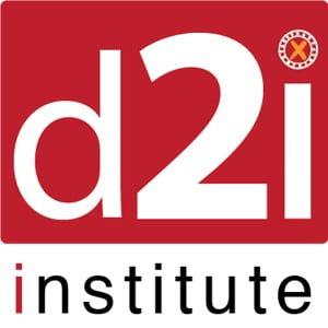 Profile picture for d2i institute panama