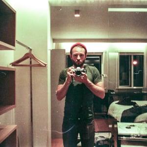 Profile picture for James P. Gannon
