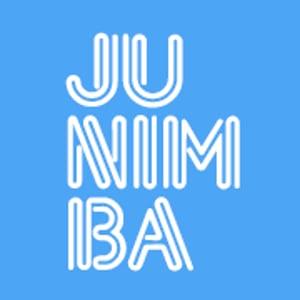 Profile picture for Junimba