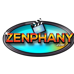 Profile picture for ZENPHANY