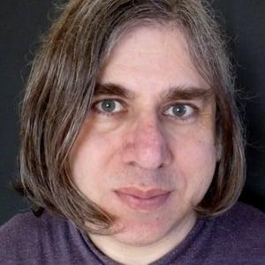 Profile picture for Kyri Saphiris