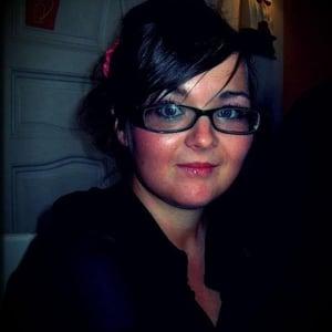 Profile picture for Sandra
