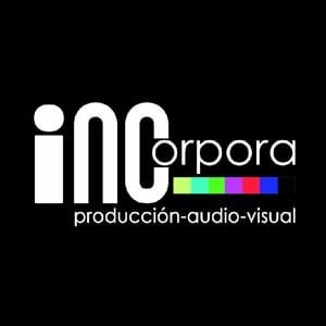 Profile picture for Incorpora Producciones