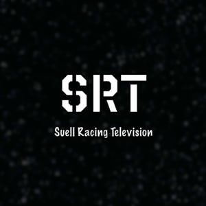 Profile picture for Suell Racing Television