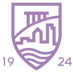 Profile picture for Cincinnati Christian University