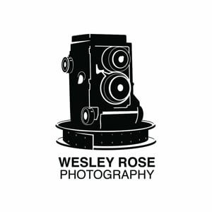 Profile picture for Wesley Rose