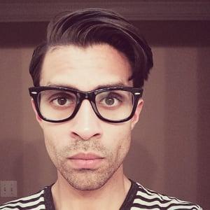 Profile picture for Reza