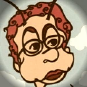 Profile picture for buzziebeeteacher
