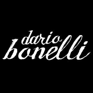 Profile picture for Dario Bonelli