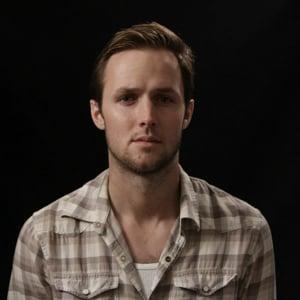 Profile picture for Joshua Giuliano