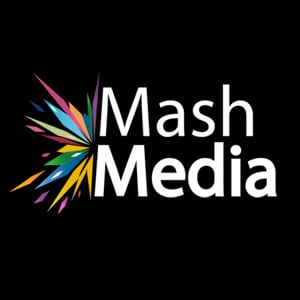 Profile picture for MashMedia