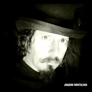 Profile picture for Joaquin Montalvan