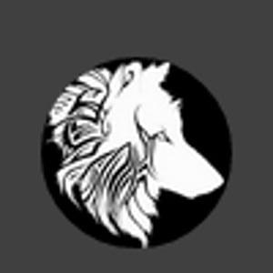 Profile picture for remku215