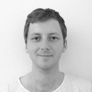 Profile picture for Marcin Ignac