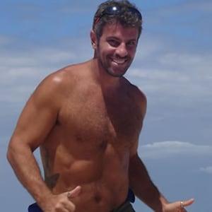 Profile picture for ClaudioMarcio