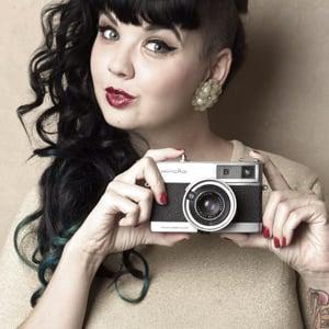 Profile picture for Tara O'Connor