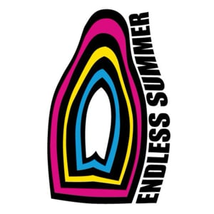 Profile picture for Endless Summer