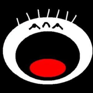 Profile picture for KVBigMouth