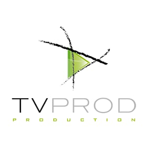 Profile picture for TVPROD
