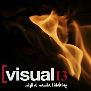 Profile picture for Visual13