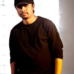 Profile picture for Kasun Kavinda