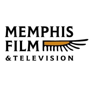 Profile picture for Memphis Film & Television