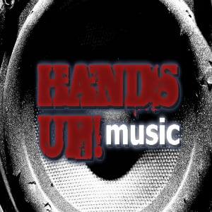Profile picture for HandsUpMusic