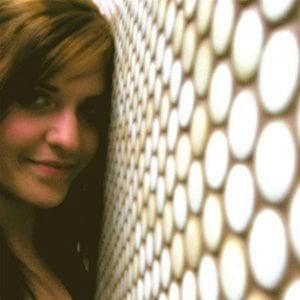 Profile picture for Katie Carlene