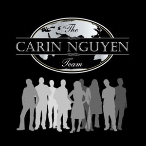 Profile picture for The Carin Nguyen Team