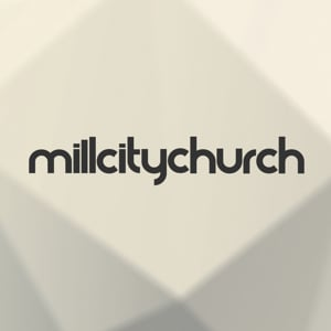 Profile picture for Mill City Church