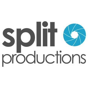 Profile picture for Split Productions