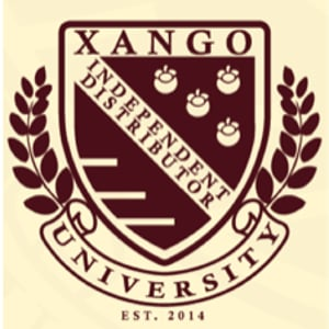 Profile picture for XANGO University