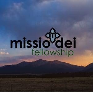 Profile picture for Missio Dei Fellowship