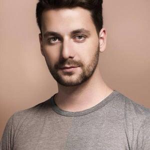 Profile picture for Dima Makrinic