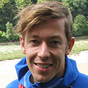 Profile picture for William Lake