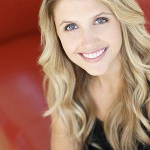 Profile picture for Gabrielle Christian