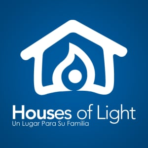 Profile picture for Houses of Light Church