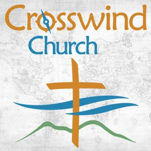 Profile picture for Crosswind Church