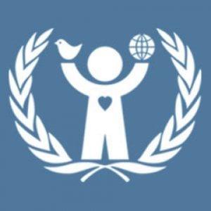 Profile picture for Peace Child