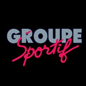 Profile picture for GroupeSportif