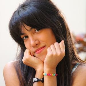 Profile picture for Maricarmen Cruz Saldaña
