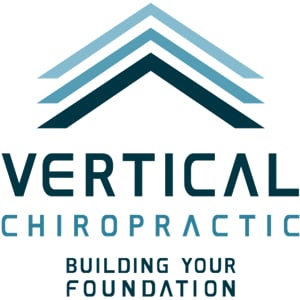 Profile picture for Vertical Chiropractic