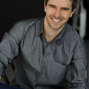Profile picture for Graham Wardle